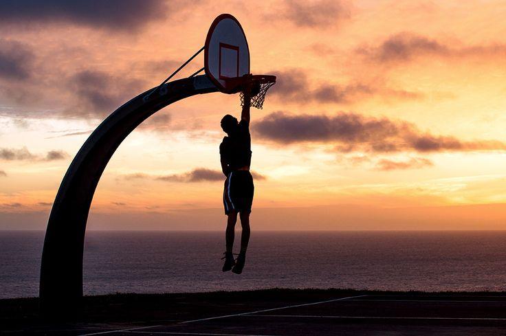 15 Fun Basketball Facts. - Random Facts