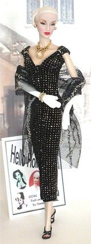 Hello Hollywood  Greetings Bridal Boutique  Christmas  Cocktail Dresses  Costumes   Day Dresses  Designer Coutour  Evening Glamour  Fun In The Sun  Guys & Gals  Hello Hollywood  I Love Skipper  Pop Culture  Sweater Girl  Travel Suits  Vintage Design  Vogue & Harpers Bazaar  Weekend in Paris  Winter Wear  Online Store                There once was a time when Life was Elegant and Dreams came true on the Silver  Screen!      During this Golden Era, man
