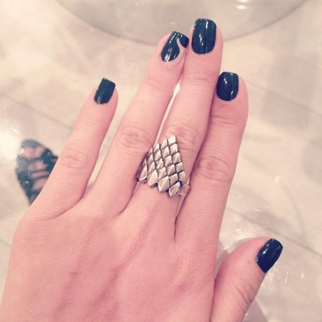 43 best Nail Polish images on Pinterest | Beauty hacks, Nail polish ...