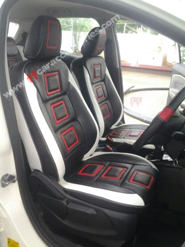 best 25 leather seat covers ideas on pinterest jeep covers carros seat and suv seat covers. Black Bedroom Furniture Sets. Home Design Ideas