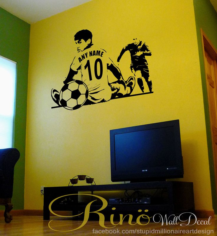 7 best Personalized Soccer Gifts images on Pinterest | Soccer gifts ...