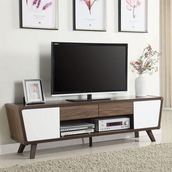 Fernsehschrank modern ikea  The 25+ best Tv stand cabinet ideas on Pinterest | Tv stand unit ...
