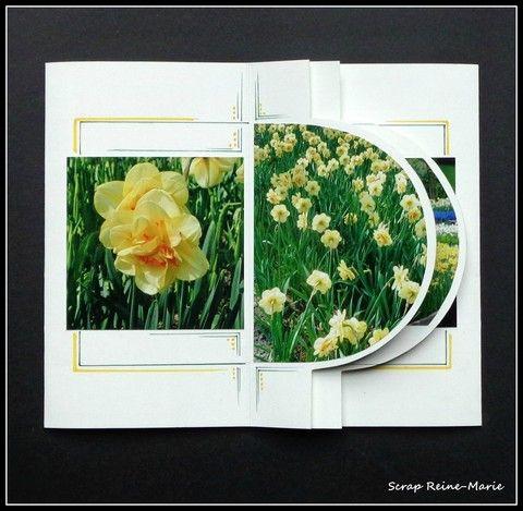 Mes Pages 2014 - LE SCRAP DE REINE-MARIE