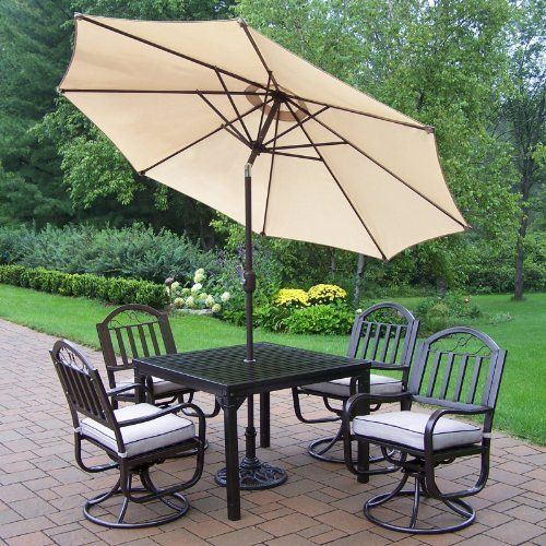 Outdoor Patio Furniture Rochester Ny: 67 Best Patio Furniture & Accessories