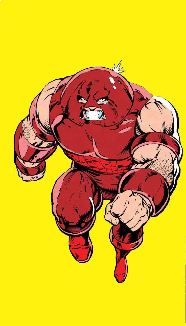 Download Wallpaper Marvel Juggernaut - 7fc29f96e739fdb82de86a410047970f--juggernaut-x-men  Trends_31770.jpg