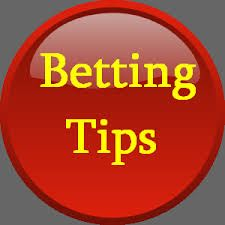 Perhaps you are a punter who has been betting on the horses for years and years of your life. You may know all there is about the various betting types. Betting tips will help the players at the time of betting. #bettingtips  https://racingbettingsites.com.au/horse-racing-tips/