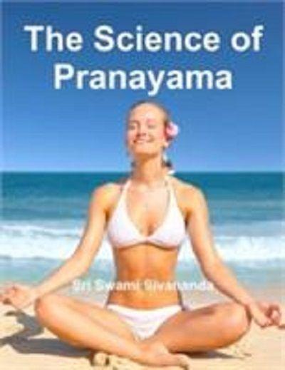 devavanipravesika an introduction to the sanskrit language pdf