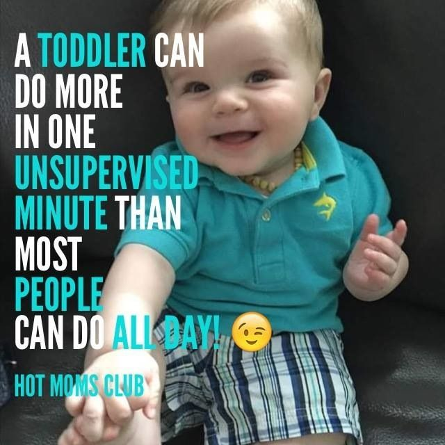 Hot mommy love captioned