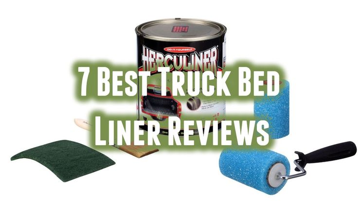 25 Best Ideas About Bed Liner On Pinterest Diy Bed