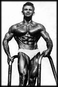 Bodybuilding.com - Vince Gironda's Secrets To Building The Perfect Physique!