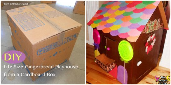 Cardboard Box House Designs T on cardboard buildings, cardboard houses and shelters, tube house designs, playing card house designs, cardboard house patterns, cardboard structure designs, cardboard barn playhouse, boxcar house designs, cardboard house template, mcpe house designs, paint house designs, simple box house designs, cardboard house ideas, cardboard shelter designs for storage, shoe box house designs, cardboard house plans, prison cell house designs, college house designs, cardboard village houses, cardboard sculpture designs,