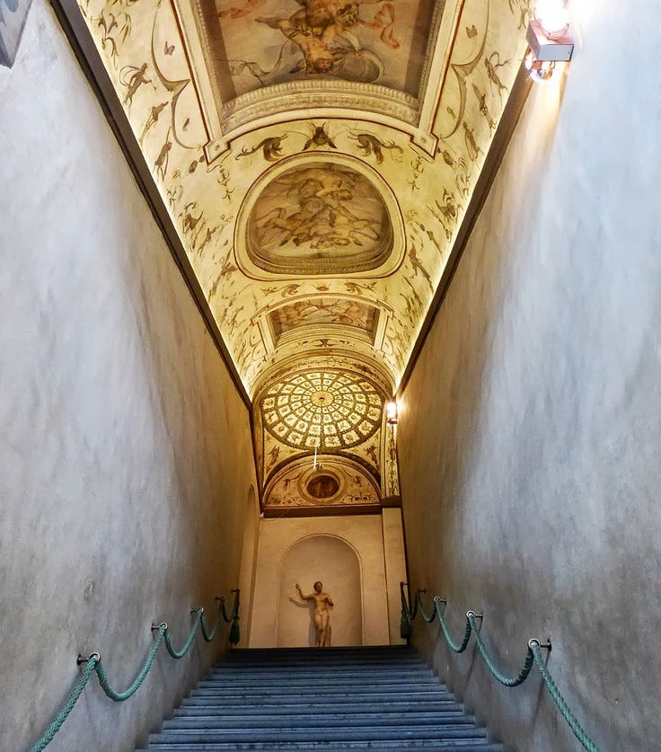 YmFycmVsIHZhdWx0IGNlaWxpbmcgZm9ybQ additionally 2445415 likewise Gothic Architecture In Greece additionally Getty Museum likewise Tiberius. on coffered ceilings ancient roman architecture