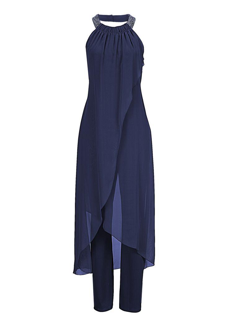 61 best Kleider images on Pinterest | Curve dresses, Ashley brooke ...