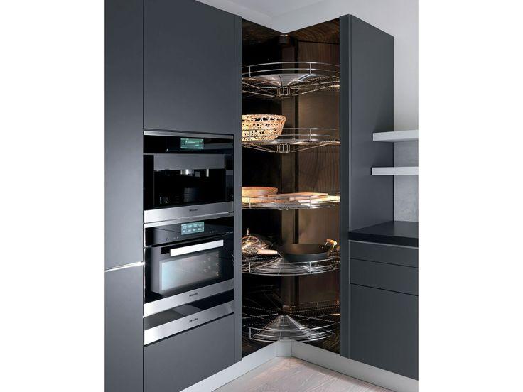 117 best Dada Kitchen images on Pinterest | Architecture, Kitchen ...