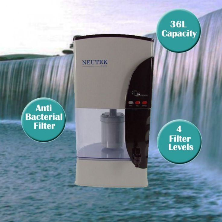 New arrival- Water Filter Purifier Anti Bateria, Shop Online at http://www.bigdiscount.com.au/water-filter-purifier-anti-bacteria.html #bigdiscount #waterfilter #waterpurifier