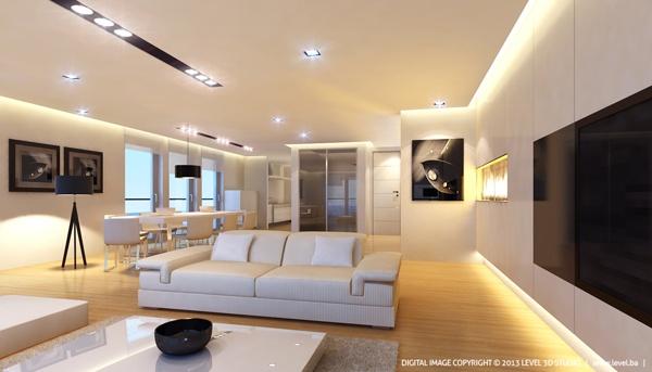 8 Best Ccpm Construction Images On Pinterest Residential Construction Commercial Construction
