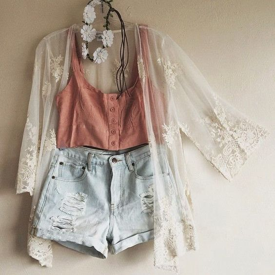 ☼☼✿ Summer Outfit✿ ☼☼