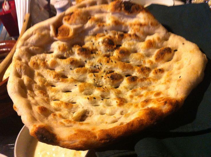 ... bread naan naan dodai afghani bread afghan traditional afghani bread