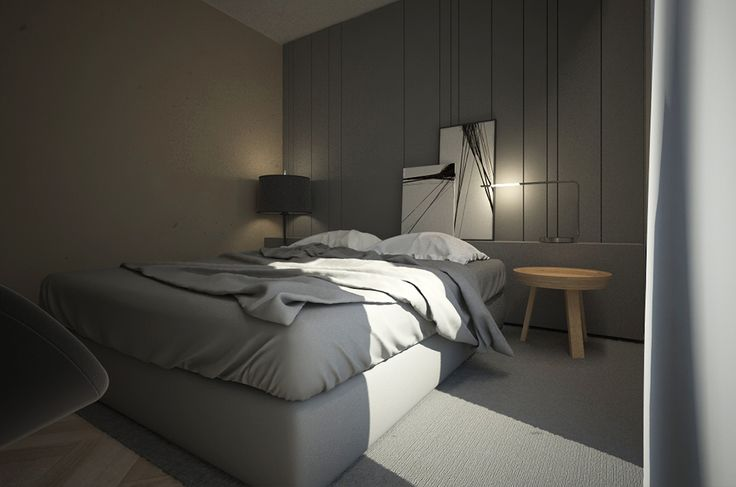 Residence   Ampelokipi   iidsk     Interior Design