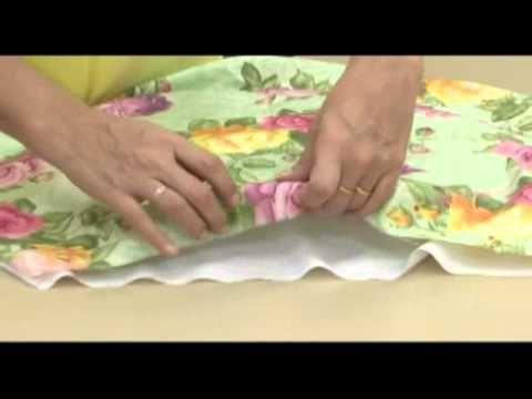 "Sonia Franco ""Juego de Baño enterizo""  3/5 - YouTube"