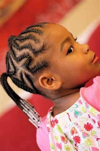 Image detail for -Natural Afro Hairstyles   thirstyroots.com: Black Hairstyles and Hair ...