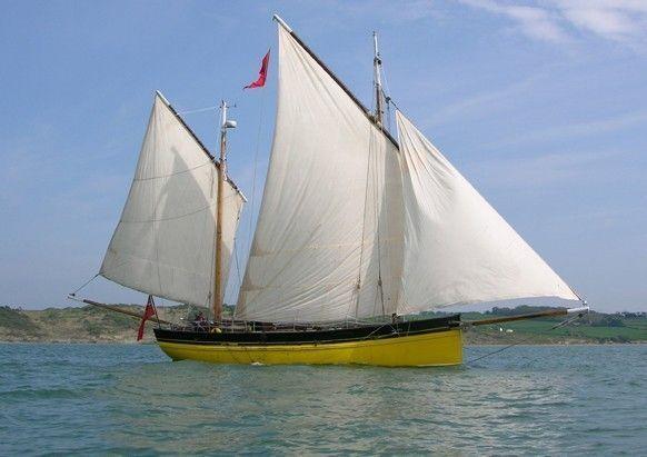 37 Best Duck Boat Ideas Images On Pinterest Boat Blinds