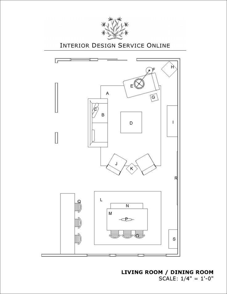 93 best Interior Design Service Online New Website images on