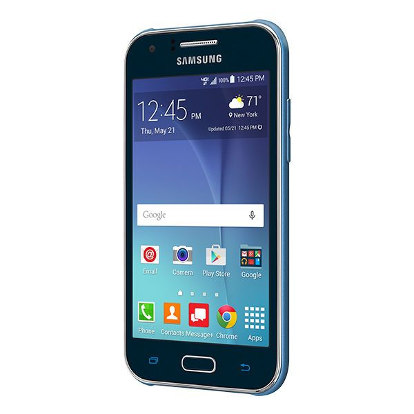 you zte zmax 4g no contract cell phone all does