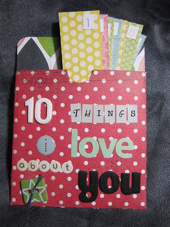 How cool is this for my hubby!!! Great ideas for your loved ones ladies.