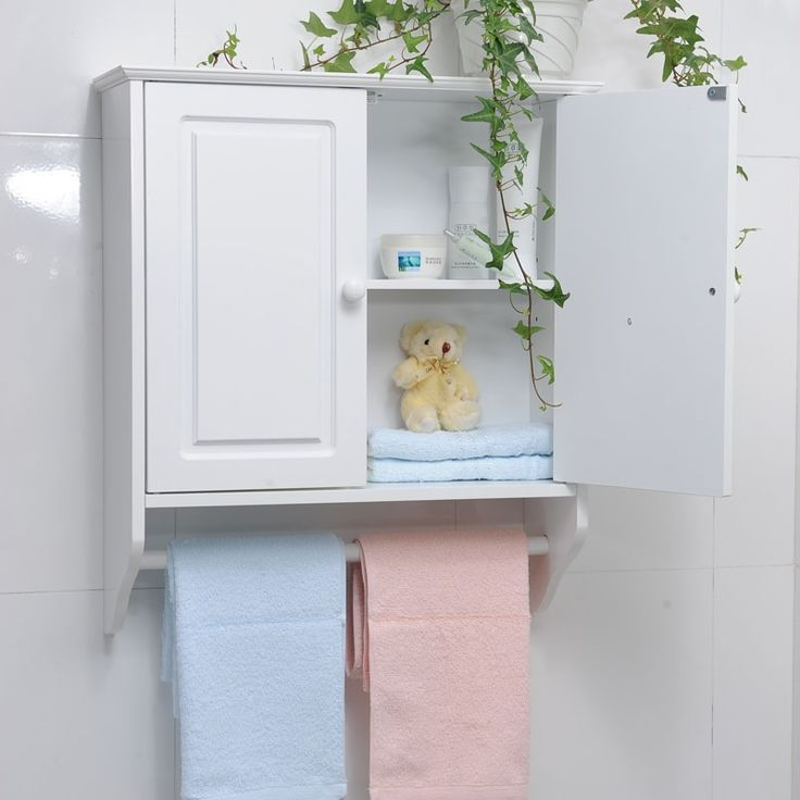 28 Best L.I.H. Bathroom Wall Cabinets Images On Pinterest
