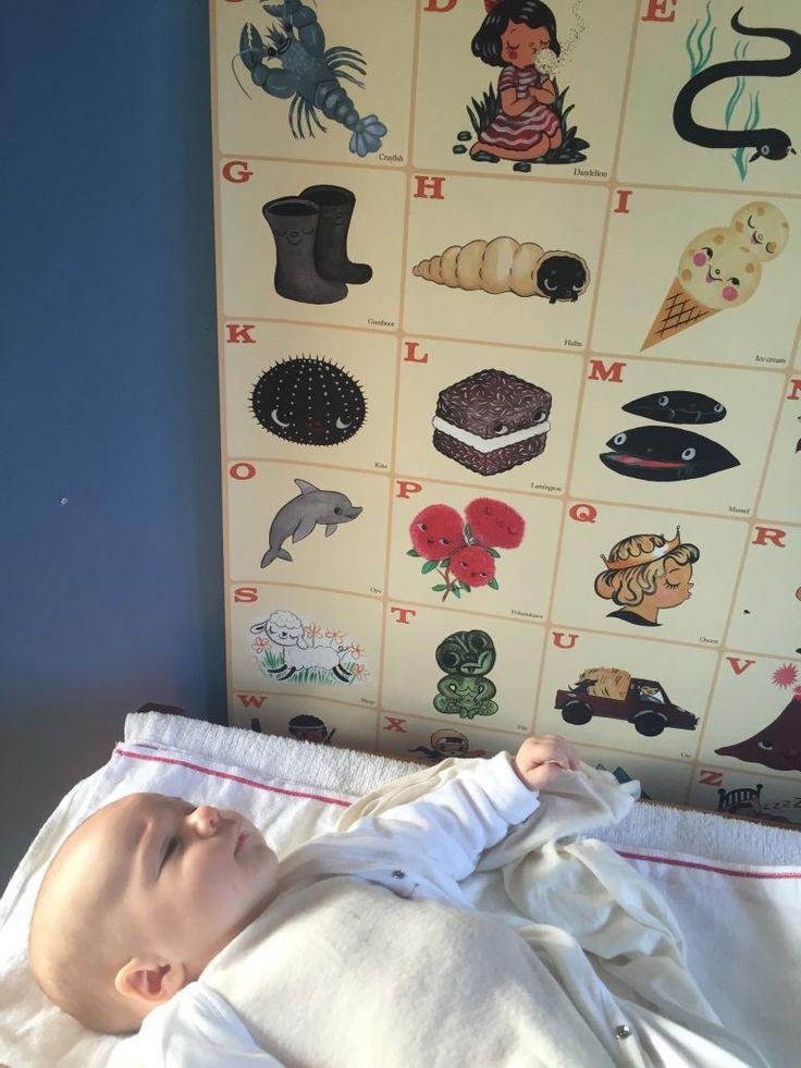 Fussy Feeding | Baby Whisperer - Sharlene Poole