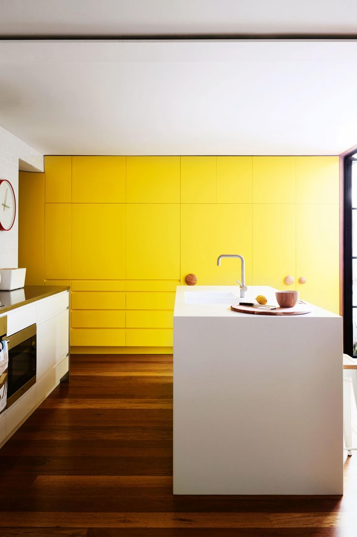 1170 best Kitchens images on Pinterest