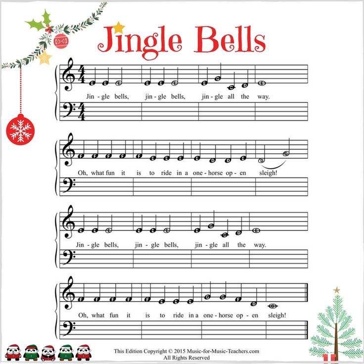 1000 Images About Sheet Music For Kids On Pinterest: 1000+ Images About Beginner Piano Songs On Pinterest