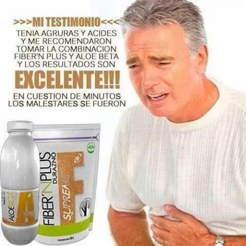 Limpia tu sistema digestivo y elimina esos molestos malestares estomacales. #Nutrición  Mas inf. Omnilife.redsin@gmail.com
