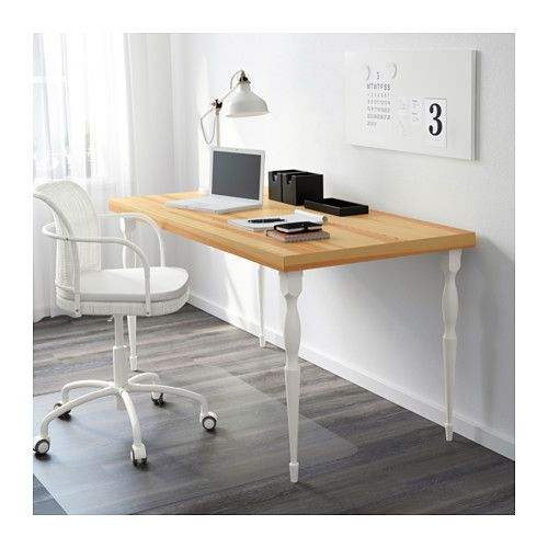 Ikea Coffee Table Cubby Holes: MILLBERGET Swivel Chair, Kimstad White