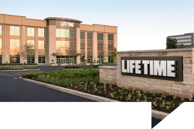Introducing Life Time Talks Experience Life Health And Fitness Magazine Life Experiences Life