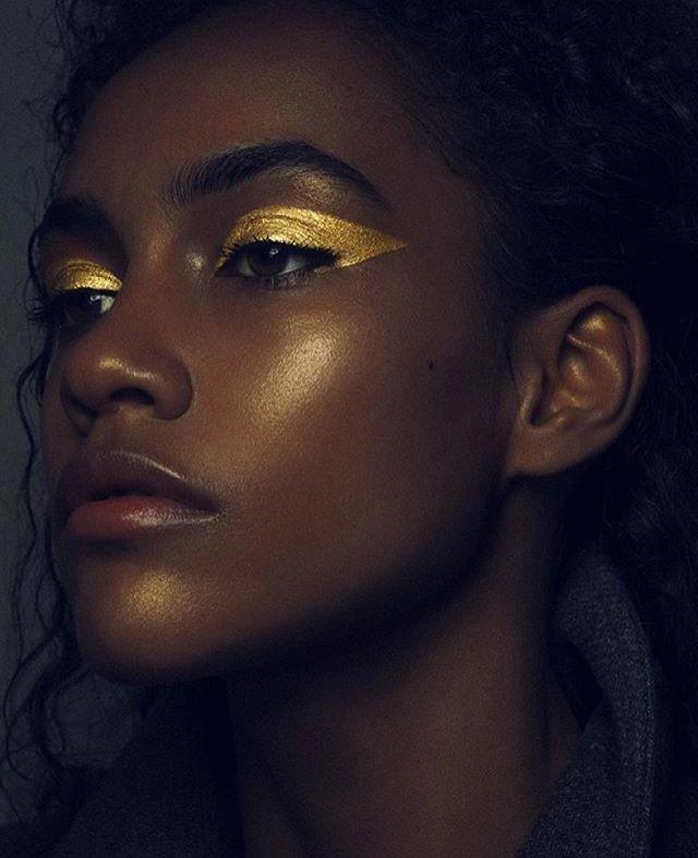 New work for #patmcgrath  @patmcgrathreal  #TurnYourSkinOn #skinfetish003 #gold001 #GOLD #patmcgrathreal  #photo @nicksushkevich  #model @lianchous13  #hair @zubov_hairstyle make by me #mywork #mymakeup #makeup #mua #make #makeupartist #nikakislyak #cosmetics #косметика #макияж #визажист #никакисляк #хайлайтер #hilights #skin #skinfetish003 #glow #shine