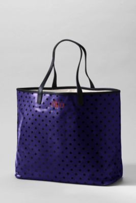 Foldaway Tote - Art1 Foldable bag by VIDA VIDA dz8dg8