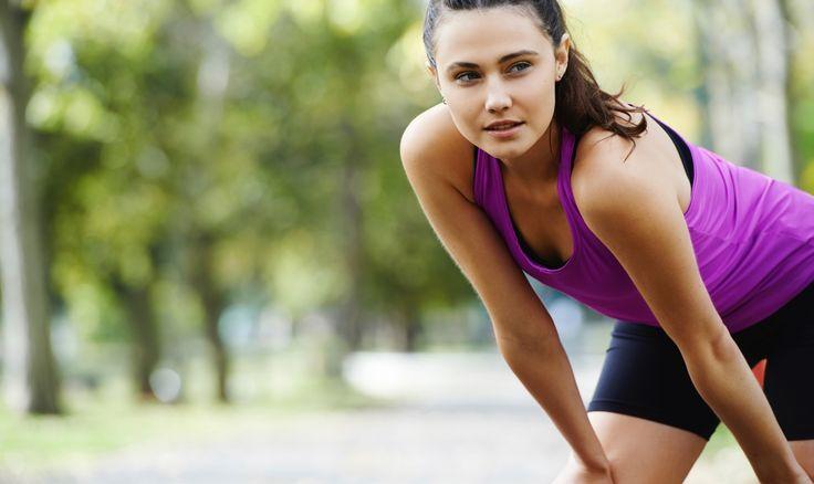 Kehotyyppisi kertoo, millainen ruuminrakenne sinulla on ja mitkä urheilulajit sopivat sinulle parhaiten.