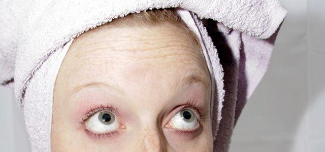 Die schlimmsten Inhaltsstoffe in Kosmetik