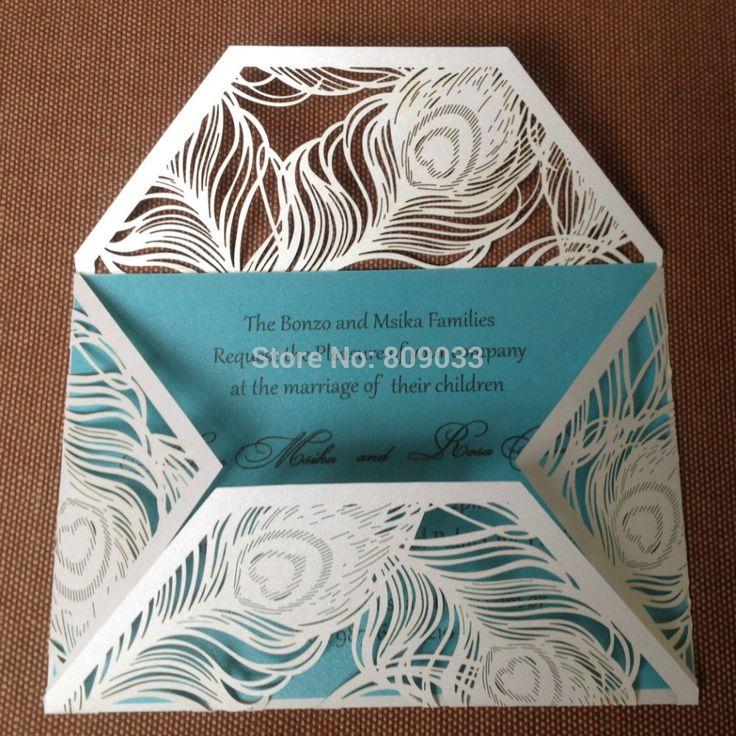 Global Wedding Cards Global Wedding Cards direct