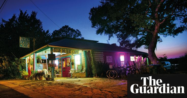 Away from the overcooked theme parks, there's a calmer side to the Sunshine State, in tune with the ocean and vast wetlands. Florida author Tim Dorsey takes us on a tour of remote outposts where small town life still flourishes