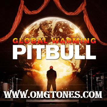 Pitbull Album Songs Collection - HD Full Songs Free Download