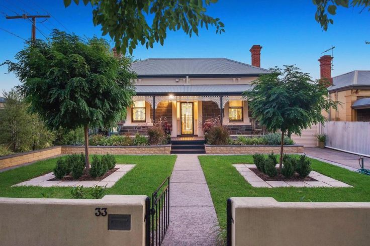 House Auction in Prospect - 33 Victoria Street, Prospect