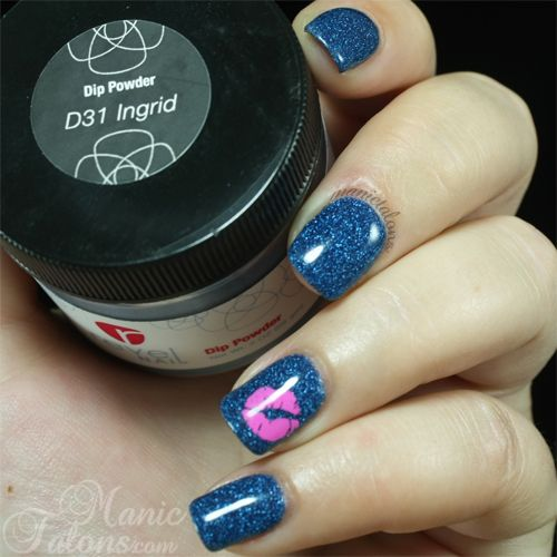 Nail Dip Powder Non Acrylic: Best 25+ Acrylic Nail Powder Ideas Only On Pinterest
