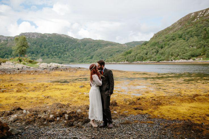 CARO WEISS PHOTOGRAPHY // best of 2016 modern wedding photographer