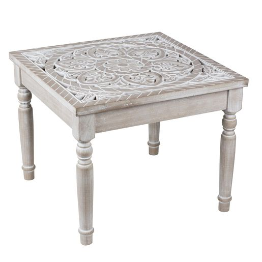 Table Basse Arabasque Mobilier De Salon Table Basse Meuble Salon