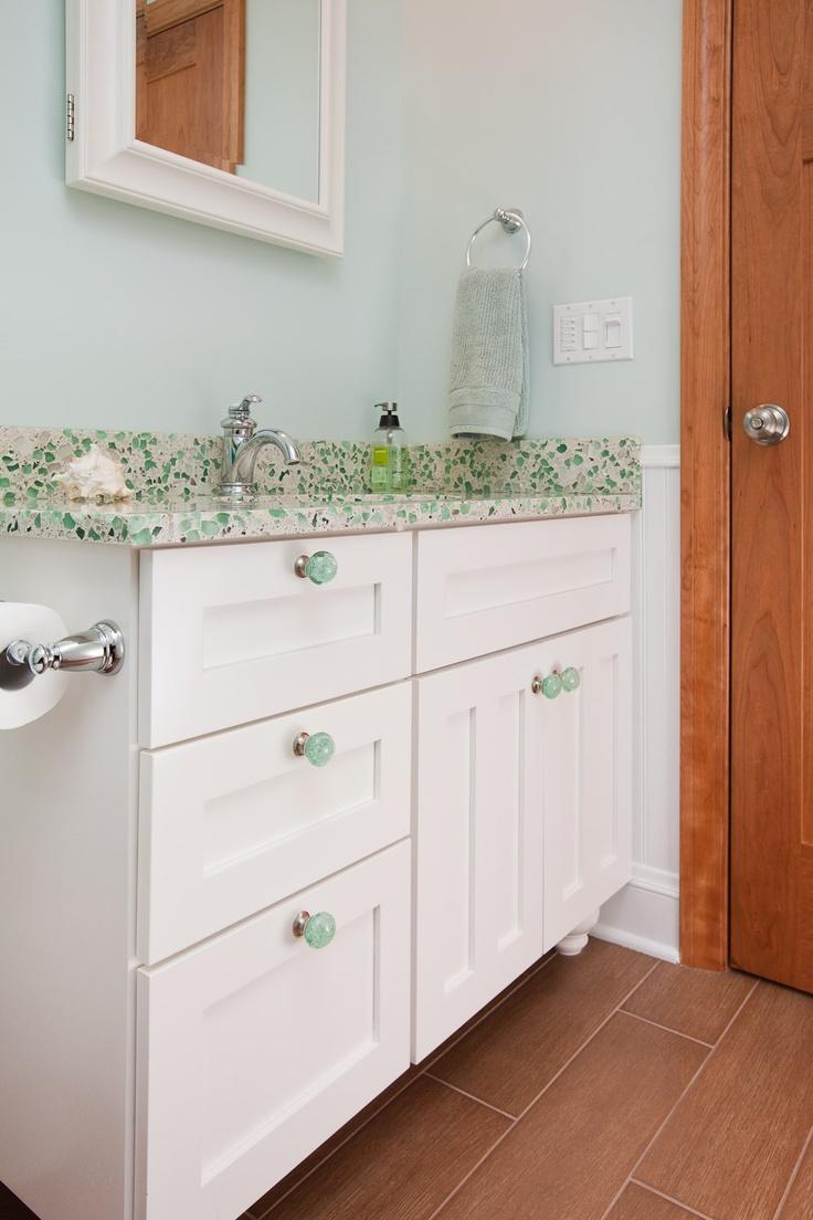 Bathroom Remodel Minneapolis Interesting Design Decoration