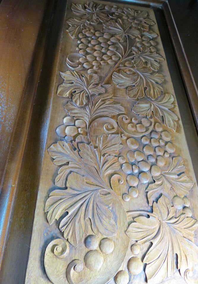 Best images about bas relief panels doors on