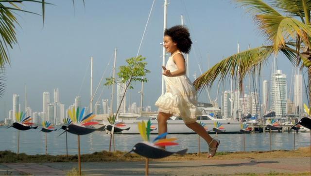 Cumbre de las Américas - Cartagena 2012 by lapost.tv. Video de Inaguración Cumbre de las Américas, Cartagena 2012 #HechoenLapost